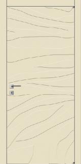 A11.F - Межкомнатные двери