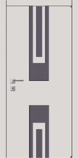 A12.1.S - Межкомнатные двери