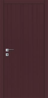 A18.F - Межкомнатные двери