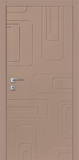 A19.F - Межкомнатные двери