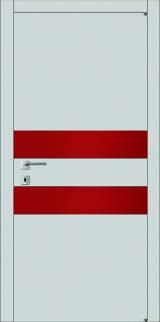 A2.2.S - Межкомнатные двери