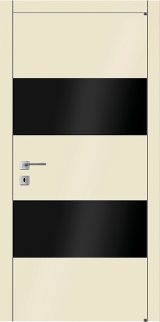 A2.5.S - Межкомнатные двери