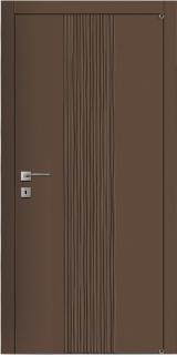 A21.F - Межкомнатные двери