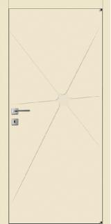 A23.F - Межкомнатные двери