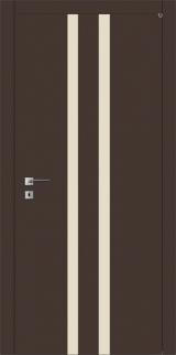 A3.4.S - Межкомнатные двери