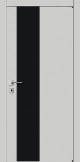 A3.S - Межкомнатные двери