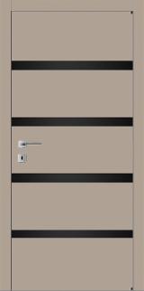 A5.4.S - Межкомнатные двери