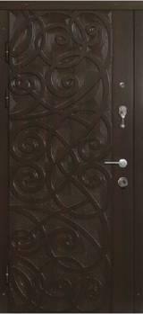 А 5001  - Входные двери