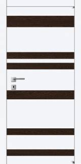 A5.5.S - Межкомнатные двери, Окрашенные двери