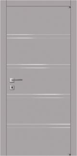 A7.1.M - Межкомнатные двери