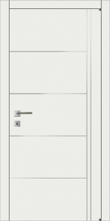 A7.2.M - Межкомнатные двери