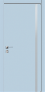 A7.3.M - Межкомнатные двери
