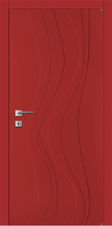 A9.F - Межкомнатные двери