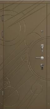 А 5003 - Входные двери