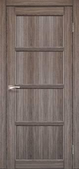 AP-01 - Межкомнатные двери