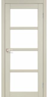 AP-02 - Межкомнатные двери