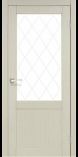 CL-01 - Межкомнатные двери