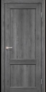 CL-03 - Межкомнатные двери