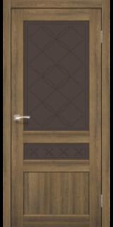 CL-04 - Межкомнатные двери