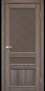 CL-05 - Межкомнатные двери