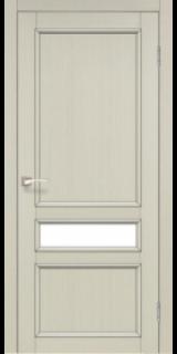 CL-07 - Межкомнатные двери