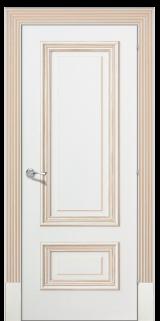 Доже 1 - Межкомнатные двери