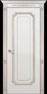 Доже 3 - Межкомнатные двери