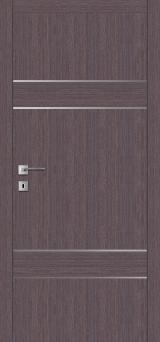 F 12 - Межкомнатные двери