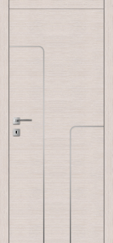 F 31 - Межкомнатные двери