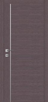F 4.2 - Межкомнатные двери