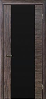 Диверсо - Межкомнатные двери, Шпонированные двери