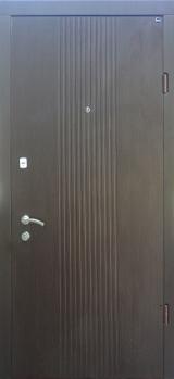Лайн Берез Веро - Входные двери, Двери в наличии на  складе