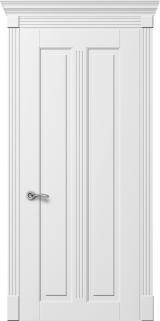 Верона ПГ - Межкомнатные двери