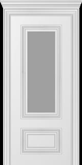 Мадрид ПО - Межкомнатные двери