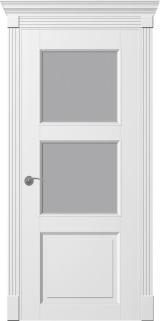 Рим ПО - Межкомнатные двери