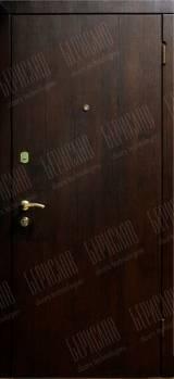 Берислав Гладь М-1-2 - Входные двери, Входные двери в квартиру