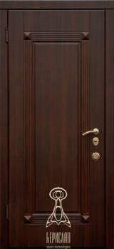 Берислав Измаил B 6.1. М-4 - Входные двери, Входные двери в дом