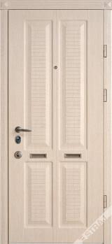 Сиеста Престиж - Входные двери, Входные двери в дом