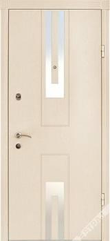 Эстило Стандарт - Входные двери, Входные двери в квартиру