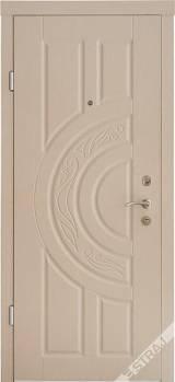 Рассвет Стандарт - Входные двери, Входные двери в дом
