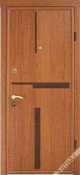 Милано Стандарт - Входные двери