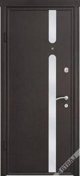 Арабика Стандарт - Входные двери