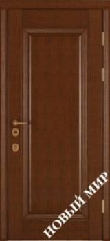 Новый мир Одесса - Входные двери, Входные двери в квартиру