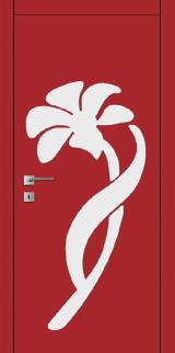 FL15 - Серия Flora