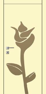 FL16 - Серия Flora