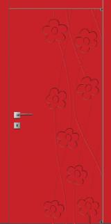 FL5 - Серия Flora