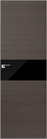 IS04 - Eco Veneer Invisible Style