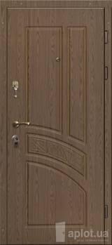 К 1017 - Входные двери