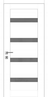 L-11 - Межкомнатные двери