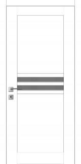 L-13 - Межкомнатные двери, Белые двери